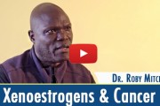 xenoestrogens-cancer-image-dr-roby-mitchell