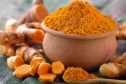 image-turmeric-root-and-powder