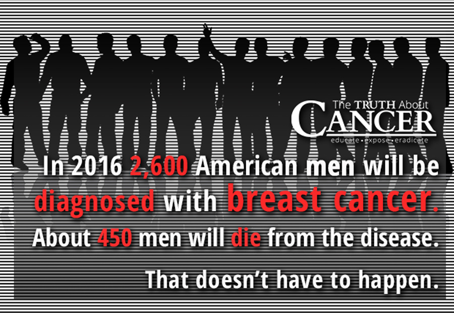 male-breast-cancer-statistic