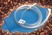 Coffee-enema-detox
