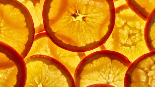 How Can Modified Citrus Pectin Halt Cancer Cell Growth?