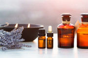 12-essential-oil-uses