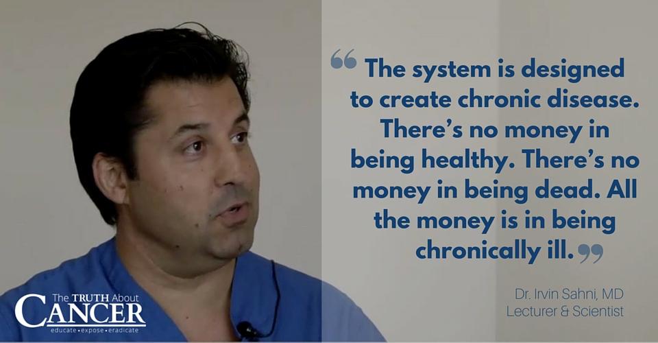 dr-sahni-medicare-doctors