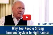vid-forsythe-immune-system-fi