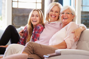 The Top Three Breast Cancer Prevention Tips Women Should Follow At Every Age