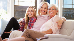 The 3 Top Breast Cancer Prevention Tips for Women at Any Age