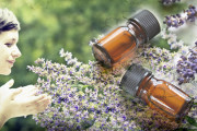 Lavender Essential Oil and Its Benefits for Cancer Patients