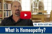 what-is-homeopathy-mumby