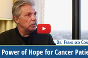 video-Francisco-Contreras-hope-cancer