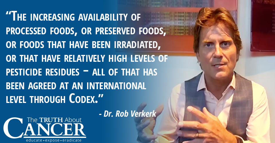 video-Robert-verkerk-quote