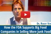 video-verkerk-Global-Sale-Junk-Food