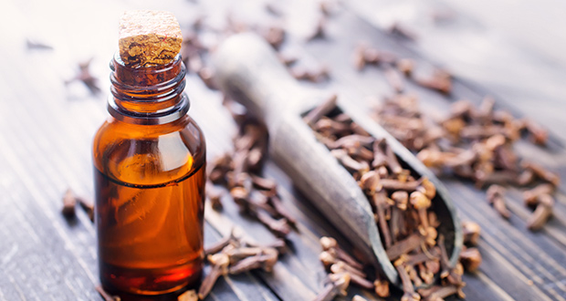 Clove-Essential-Oil-TTAC