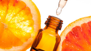 6 Ways to Use Citrus Essential Oil for Cancer Prevention