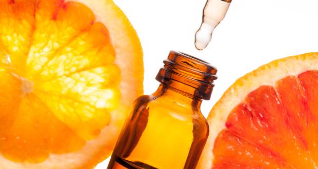 Citrus-Essential-Oil-FI