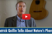 natures-pharmacy-Dr.-Patrick-Quillin