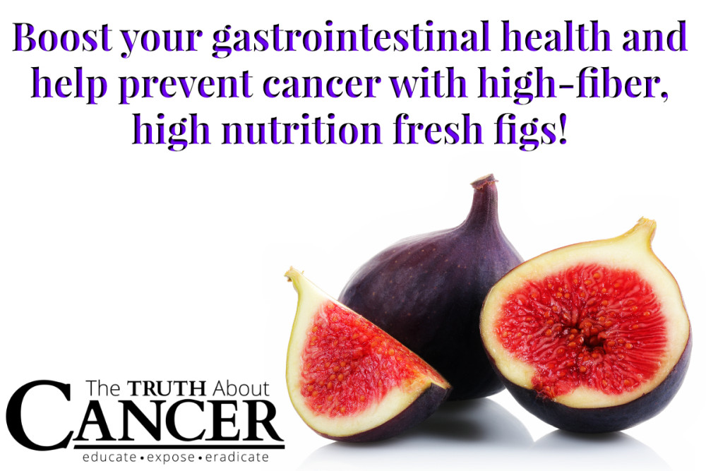 Cancer-fighting-Fig-Superfood