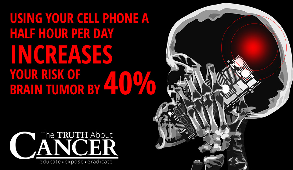 brain-tumor-cell-phone