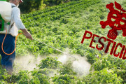 pesticide-danger-cancer
