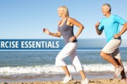 Exercise-Essentials-
