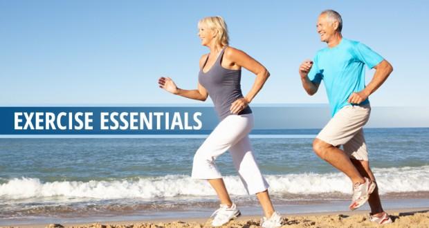 Exercise-Essentials-