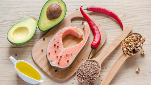Why all the Hype about the Ketogenic Diet for Cancer?