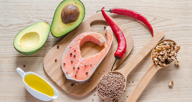 why all the hype about the ketogenic diet and cancer?ketogenic diet for cancer