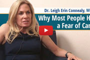 vid-Connealy-Why Most People Have a Fear of Cancer-ttac