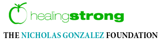 TTAC2016-charities-healing-strong-and-gonzales