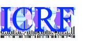 TTAC2016-charities-icrf