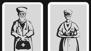 MEDICAL MAFIA: Buyer Beware or Buyer Be Dead