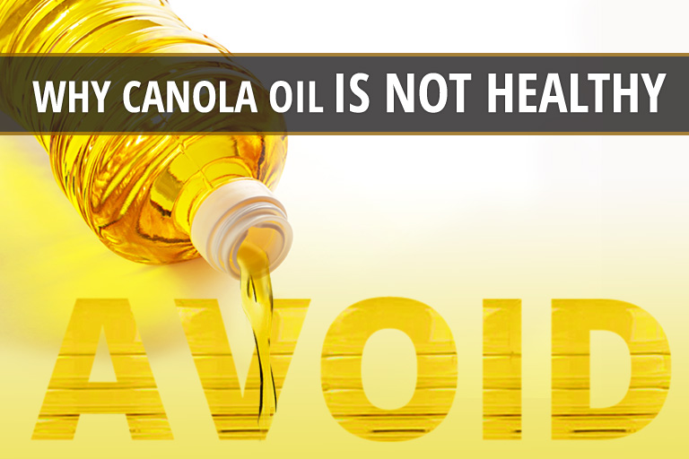 why canola oil is not the healthy oil you 39 ve been led to believe. Black Bedroom Furniture Sets. Home Design Ideas