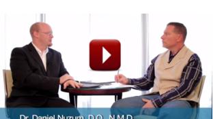 Is Aspartame Dangerous? with Dr. Daniel Nuzum (video)