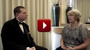 Dr. Sherri Tenpenny: The Dangers of Vaccines (video)