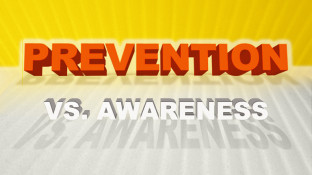 It's Cancer Prevention Month, but Cancer Causes and Prevention Continue to be Ignored