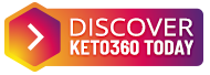 discover keto360 button