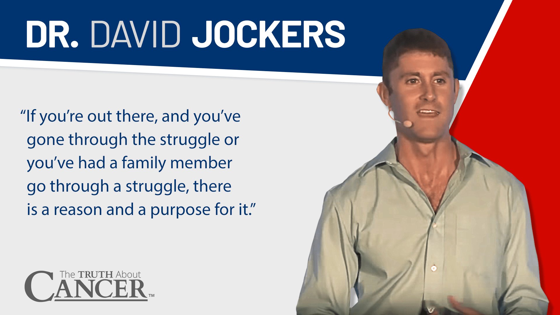 ttac expert quote by david jockers