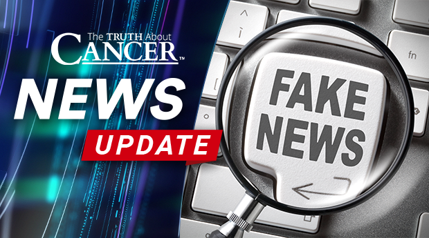 Israeli Cancer Cure: Medical Miracle or Fake News?