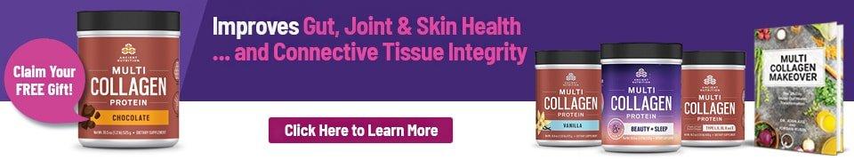 Gut Health Alert 4 Factors That Put Your Gut Microbiome At Risk