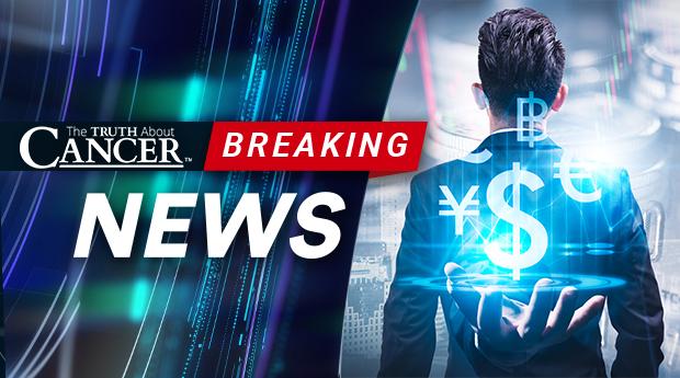 breaking news fcc 5g ties