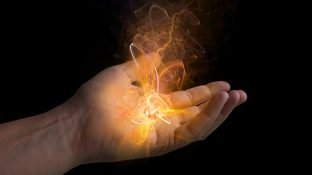 The Power of Energy Medicine for Health and Healing