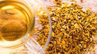 Mistletoe: A Little-Known Cancer-Killer