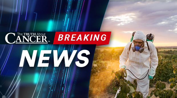 breaking news monsanto roundup lawsuit