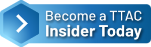 become a ttac insider button