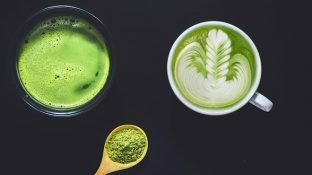 Matcha: The Superstar of Green Teas