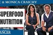 superfood nutrition