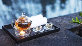 How to Make the Cancer Fighting Essiac Tea Recipe
