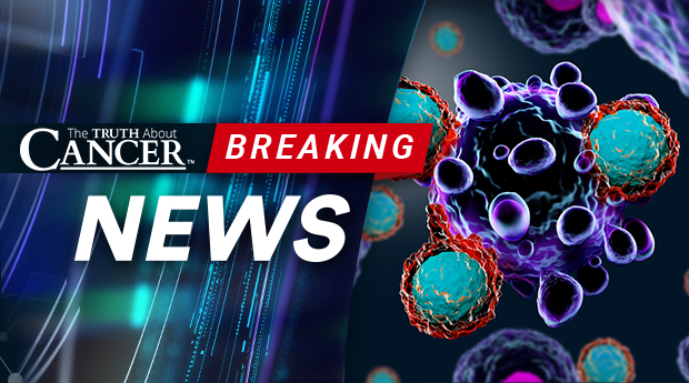 breaking news immune system takes center stage