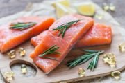 omega-3-fatty-acids-from-fish