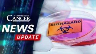 New Drug-resistant Superbug Sweeps Across Europe