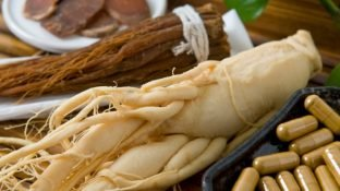 Heal Your Body With Ginseng (+ 9 Health Benefits)